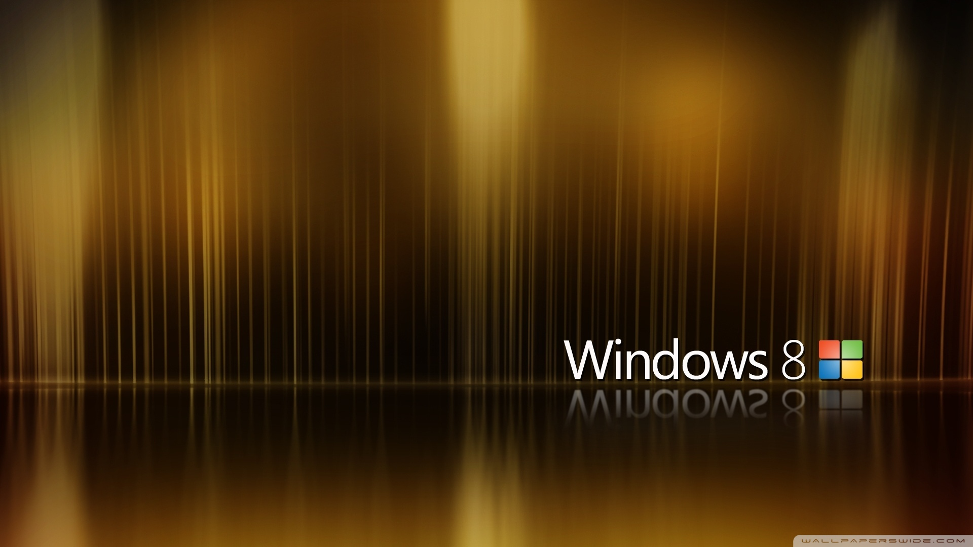 WINDOW 8 ULTIMATE 32-BIT/64-BIT (FULL VERSION) FREE